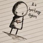 No Contest: There's Enough Heartache to Go Around
